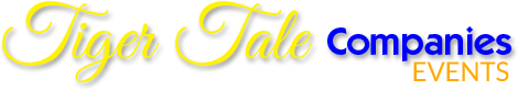 tiger-tale-companies-events